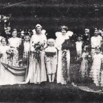 doreen 003 1933s