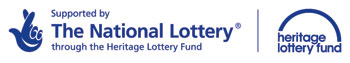 heritage-lottery-fund-logo-ls