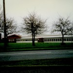 Bleak Hill Primary