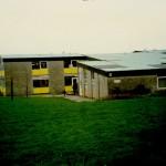 Eccleston Mere Primary