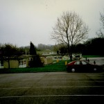 St Julie's RC Primary
