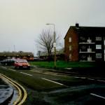 Flats at Gillars Green